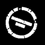 nachhaltiges bauen logo white